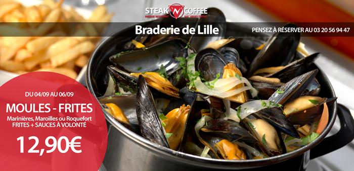 Slide-Moules-Braderie